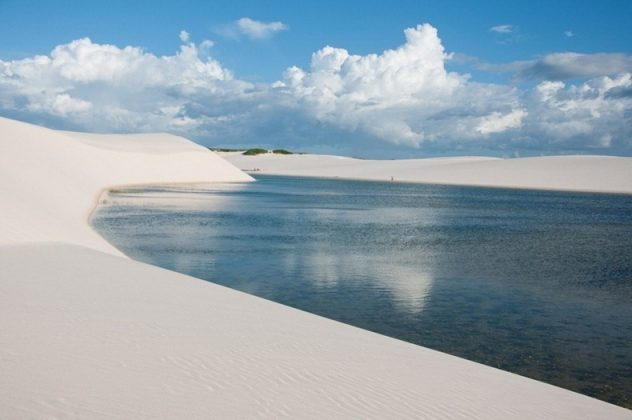 lencois-maranhenses-paradise-in-the-heart-of-the-desert-22