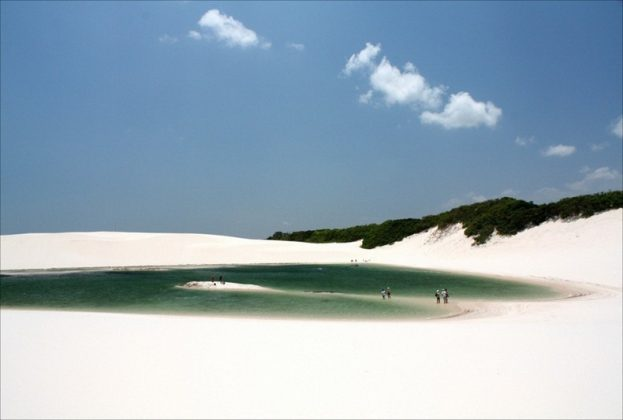 lencois-maranhenses-paradise-in-the-heart-of-the-desert-23
