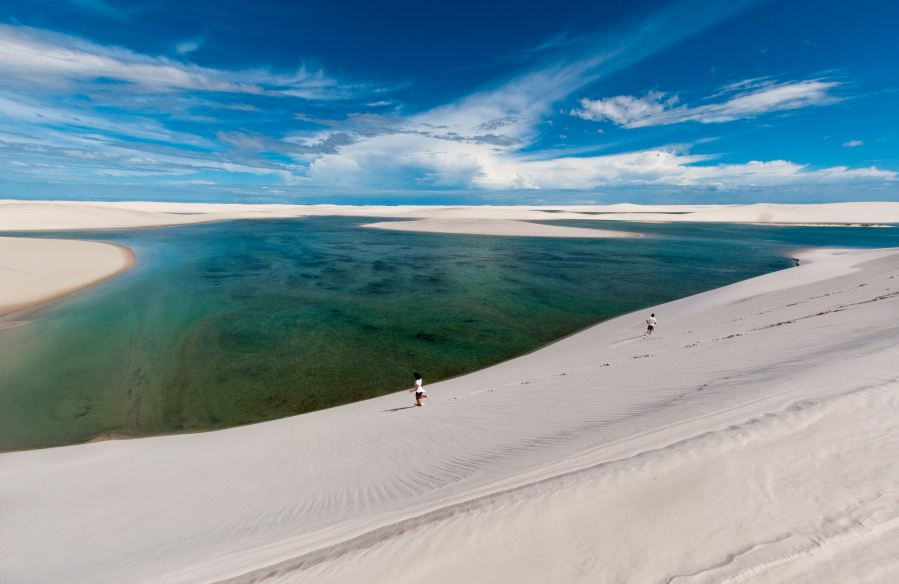 lencois-maranhenses-paradise-in-the-heart-of-the-desert-24