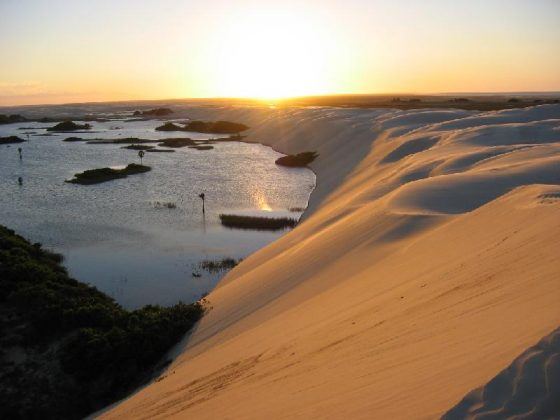lencois-maranhenses-paradise-in-the-heart-of-the-desert-3