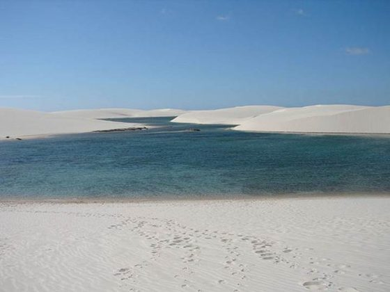 lencois-maranhenses-paradise-in-the-heart-of-the-desert-4