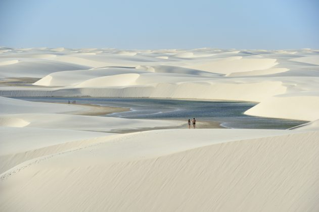 lencois-maranhenses-paradise-in-the-heart-of-the-desert2