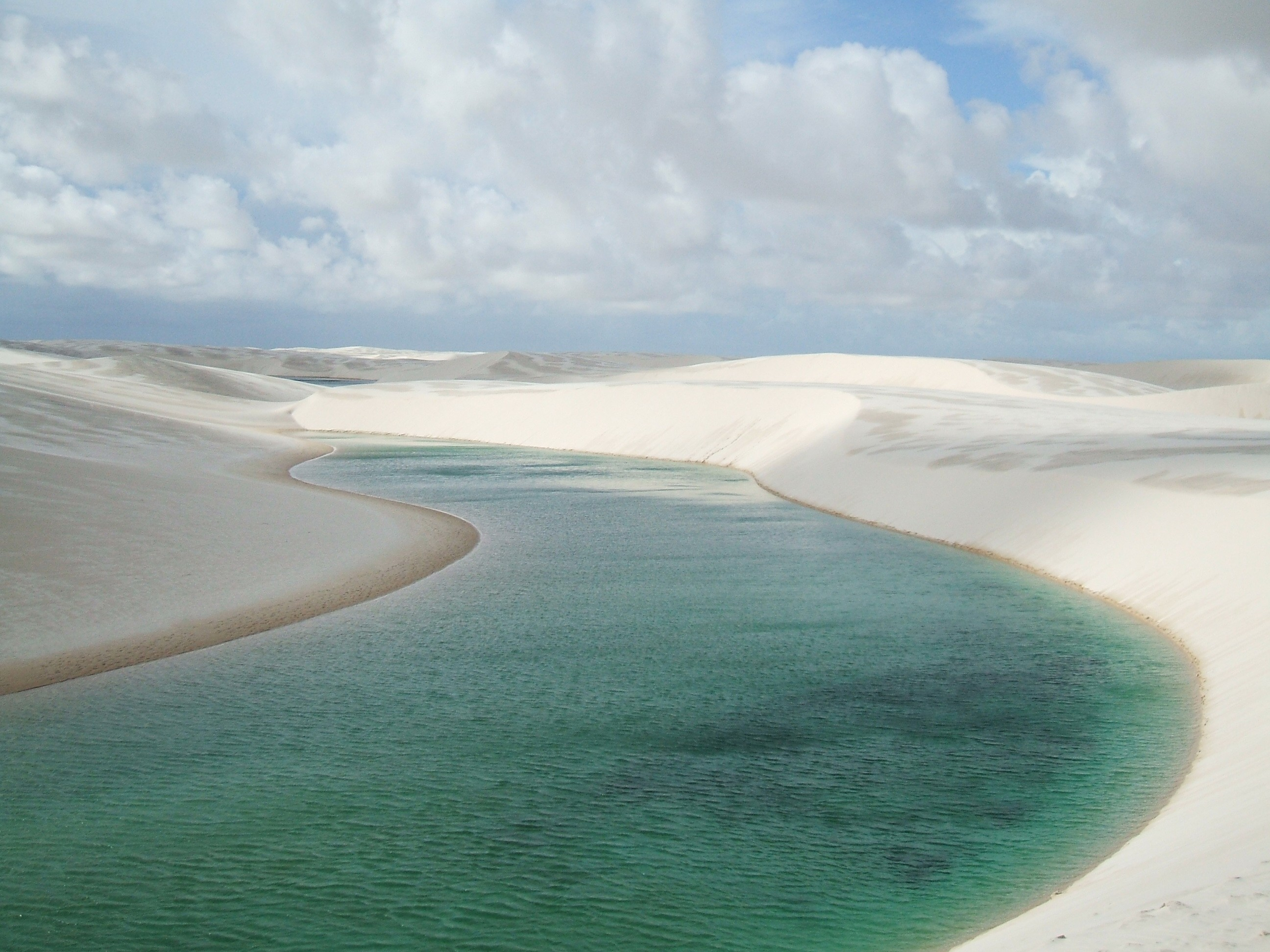 lencois-maranhenses-paradise-in-the-heart-of-the-desert-6