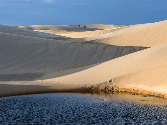 lencois-maranhenses-paradise-in-the-heart-of-the-desert-7