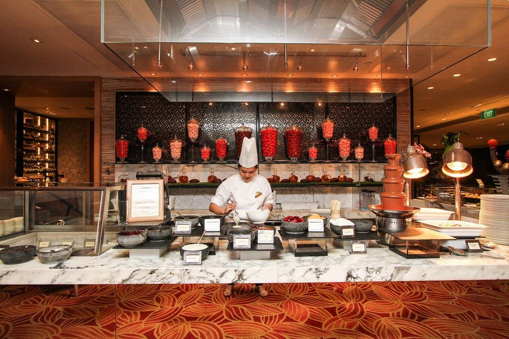 melt-cafe-singapore-buffets-best-buffet-restaurants-in-singapore3