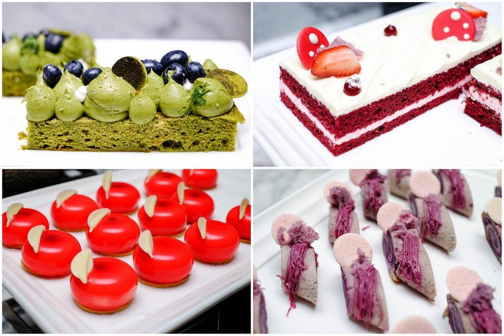 melt-cafe-singapore-buffets-best-buffet-restaurants-in-singapore4