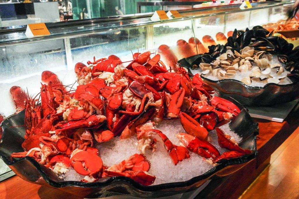 mezza9-singapore-buffets-best-buffet-restaurants-in-singapore2