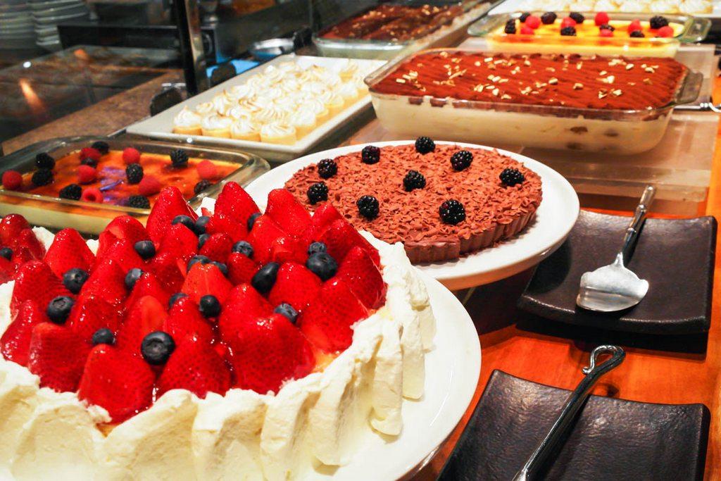 mezza9-singapore-buffets-best-buffet-restaurants-in-singapore5