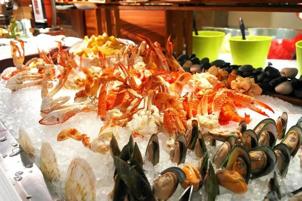 plaza-brasserie-singapore-buffets-best-buffet-restaurants-in-singapore1