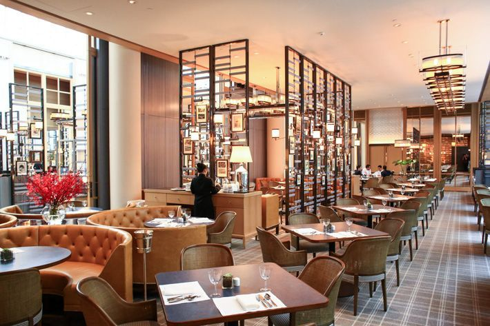 the-ritz-carlton-millenia-singapore-buffets-best-buffet-restaurants-in-singapore