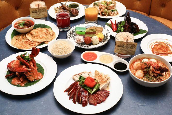 the-ritz-carlton-millenia-singapore-buffets-best-buffet-restaurants-in-singapore1