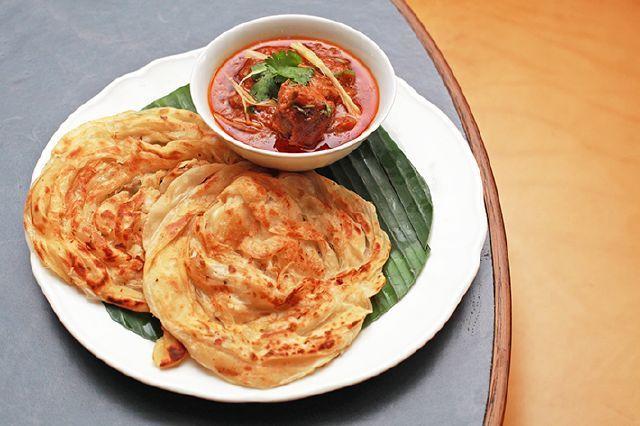 the-ritz-carlton-millenia-singapore-buffets-best-buffet-restaurants-in-singapore3