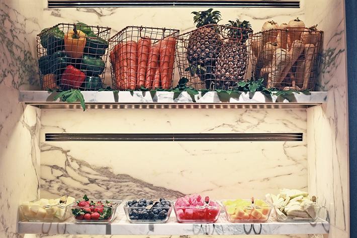 the-ritz-carlton-millenia-singapore-buffets-best-buffet-restaurants-in-singapore4