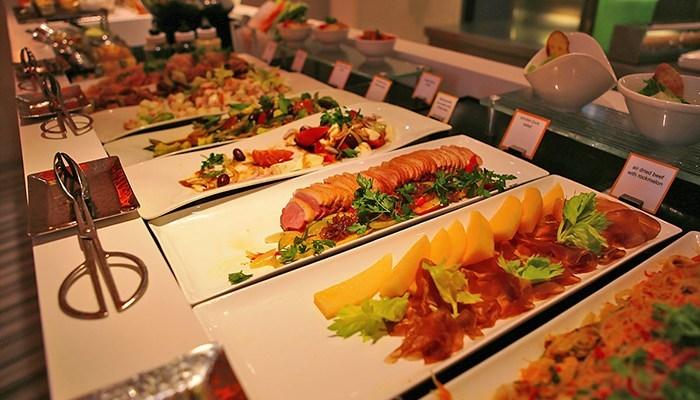 singapore-buffets-best-buffet-restaurants-in-singapore