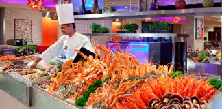 singapore-buffets-best-buffet-restaurants-in-singapore1