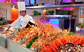 singapore-buffets-best-buffet-restaurants-in-singapore1
