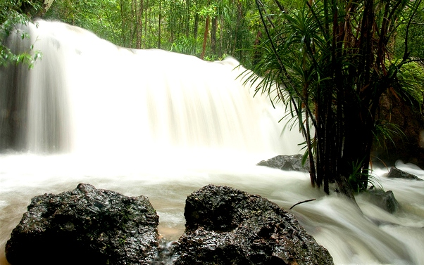 tranh-stream-phu-quoc-ideal-place-in-phu-quoc-10