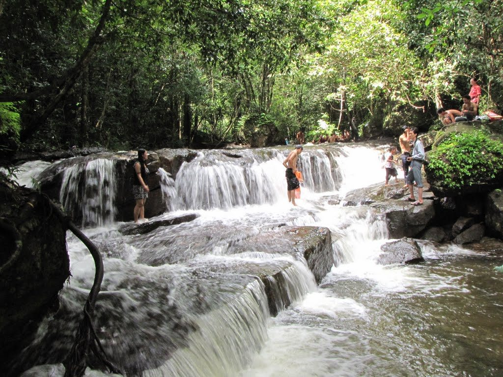 tranh-stream-phu-quoc-ideal-place-in-phu-quoc-13