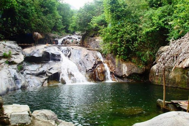 tranh-stream-phu-quoc-ideal-place-in-phu-quoc-16