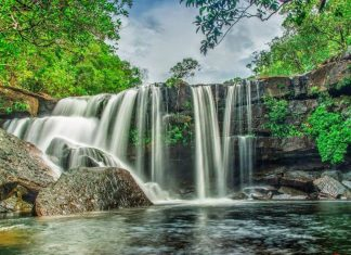 tranh-stream-phu-quoc-ideal-place-in-phu-quoc-17