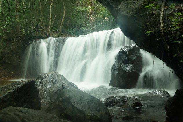 tranh-stream-phu-quoc-ideal-place-in-phu-quoc-18