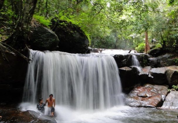 tranh-stream-phu-quoc-ideal-place-in-phu-quoc-19