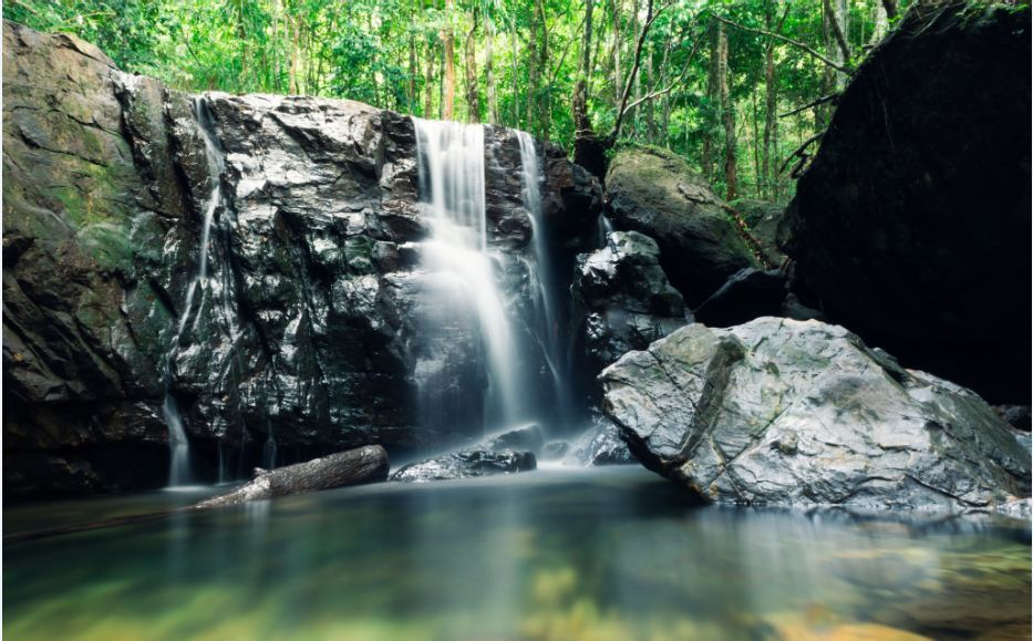 tranh-stream-phu-quoc-ideal-place-in-phu-quoc-20