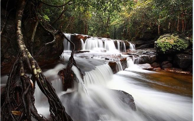tranh-stream-phu-quoc-ideal-place-in-phu-quoc-21