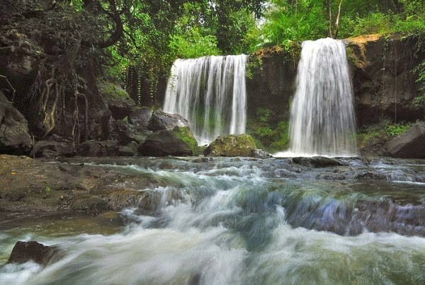 tranh-stream-phu-quoc-ideal-place-in-phu-quoc-22