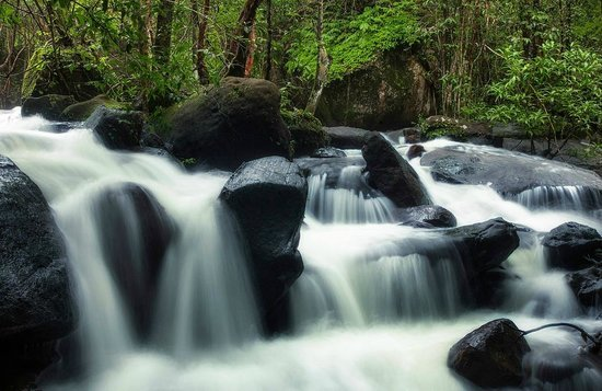 tranh-stream-phu-quoc-ideal-place-in-phu-quoc-24