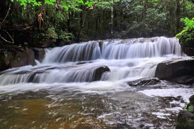 tranh-stream-phu-quoc-ideal-place-in-phu-quoc-4