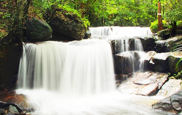 tranh-stream-phu-quoc-ideal-place-in-phu-quoc-7
