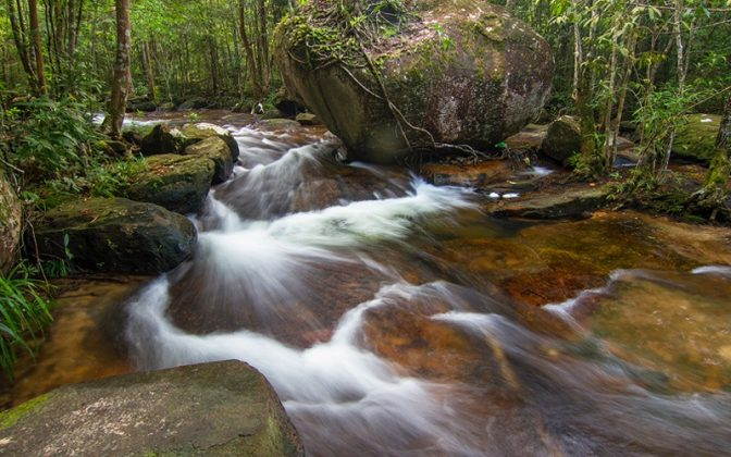 tranh-stream-phu-quoc-ideal-place-in-phu-quoc-8
