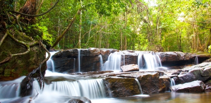 tranh-stream-phu-quoc-ideal-place-in-phu-quoc-9