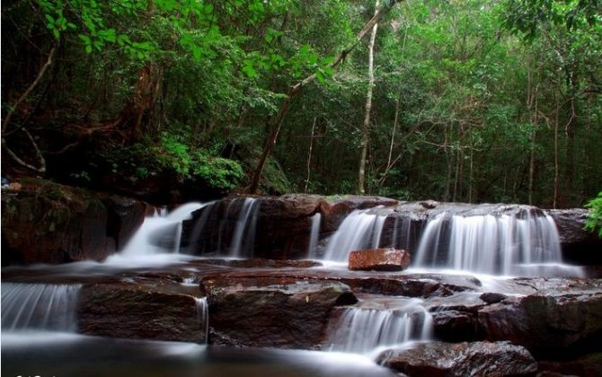 tranh-stream-phu-quoc-ideal-place-in-phu-quoc1-2