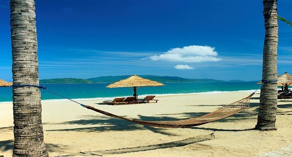 Bai duong-beach-Nha-Trang-Beach-beautiful-beaches-and-island-nha-trang1