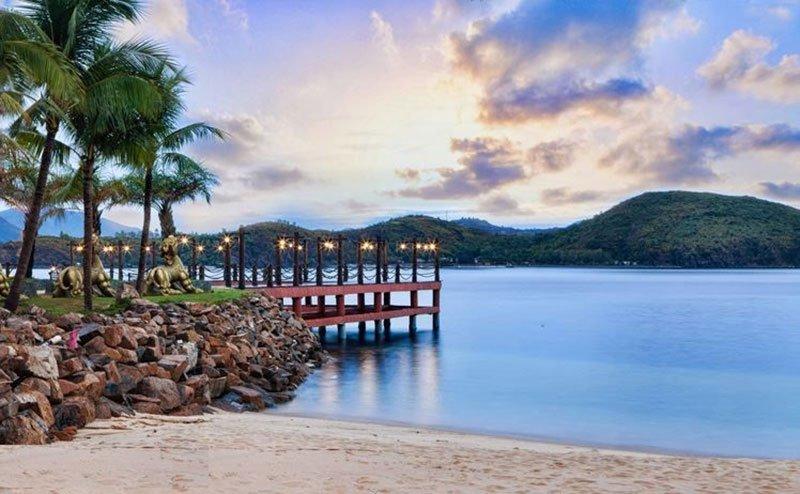 Hon Tam-Nha-Trang-Beach-beautiful-beaches-and-island-nha-trang1
