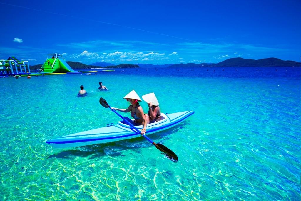 Hon Tam-Nha-Trang-Beach-beautiful-beaches-and-island-nha-trang2
