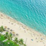 Nha Trang beach — Top 12 best beaches & islands in Nha Trang