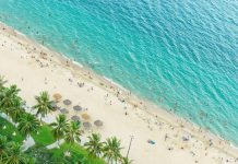 Nha-Trang-Beach-beautiful-beaches-and-island-nha-trang2