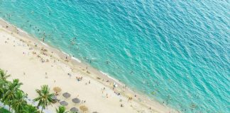 Nha-Trang-Beach-beautiful-beaches-and-island-nha-trang2