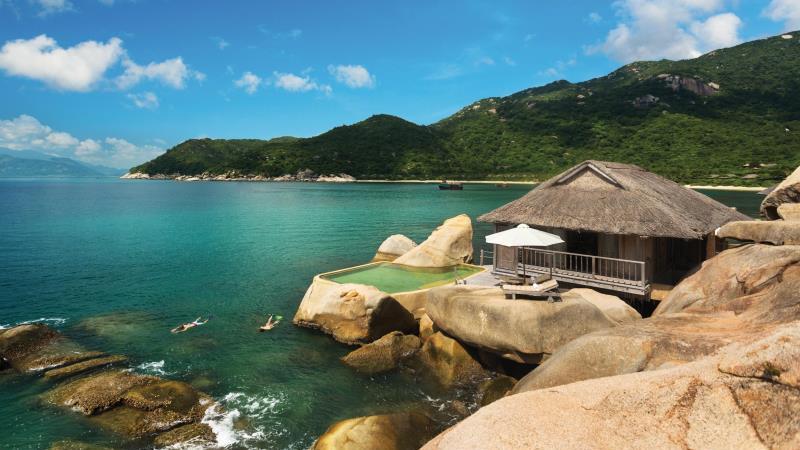 Ninh-Van-Bay-Nha-Trang-Beach-beautiful-beaches-and-island-nha-trang1