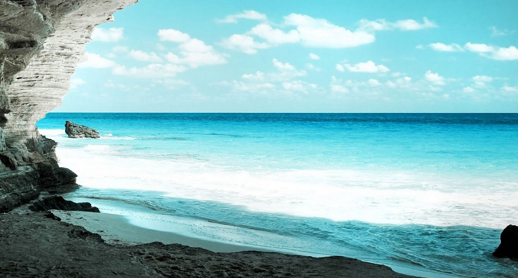 dai lanh-beach-Nha-Trang-Beach-beautiful-beaches-and-island-nha-trang1