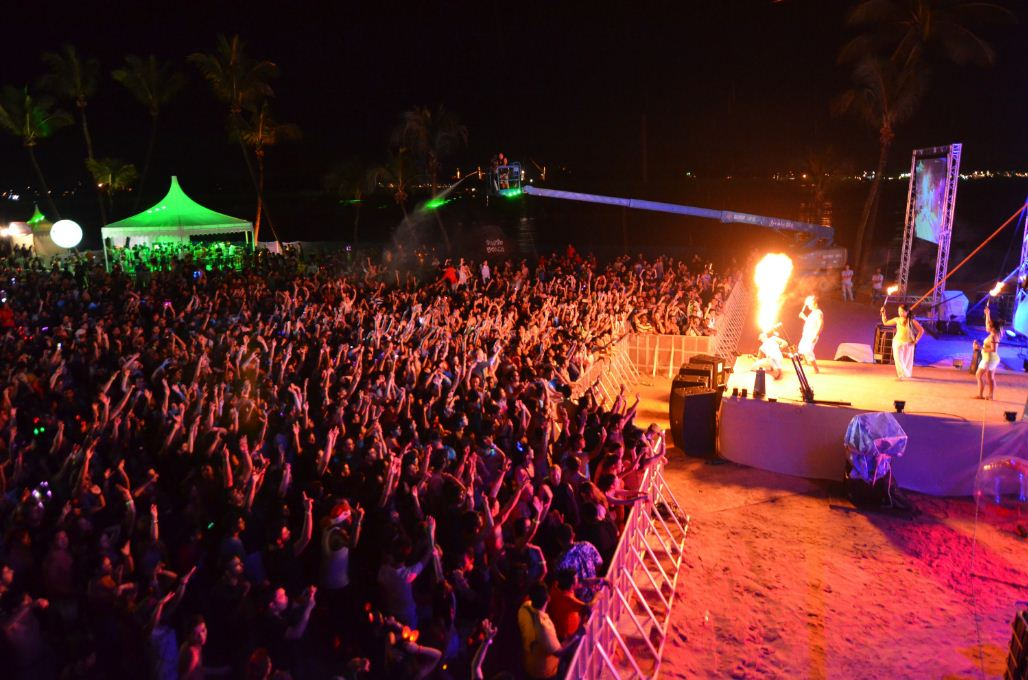 boracay night party 2