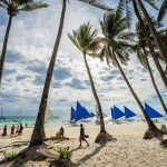 Boracay trip blog — Top things to do in Boracay Island, Philippines