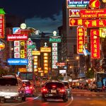Chinatown Bangkok places to visit — 10 best places to visit in Chinatown, Bangkok
