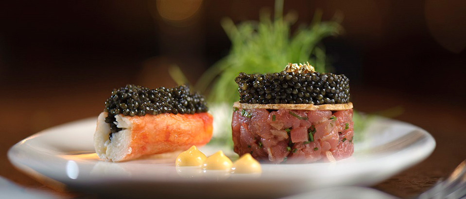 caviar-best food in the world (12)