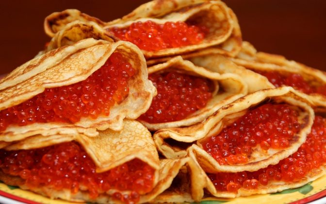 caviar-best food in the world (2)