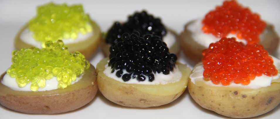 caviar-most luxury cuisine of the world (11)