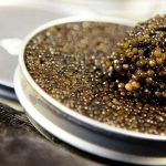 Caviar guide — 10 Carviar facts you should know
